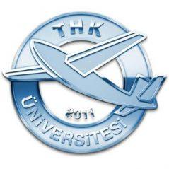 Thk Üni̇versi̇tesi̇ Hazırlık Atlama Kursları