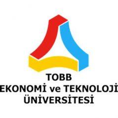 TOBB Üniversitesi Hazırlık Atlama Kursları