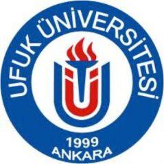 Ufuk Üniversitesi Hazırlık Atlama Kursları