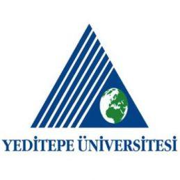 Yeditepe Üniversitesi Hazırlık Atlama Kursları