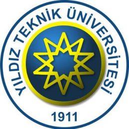 Yıldız Teknik Üniversitesi Hazırlık Atlama Kursları