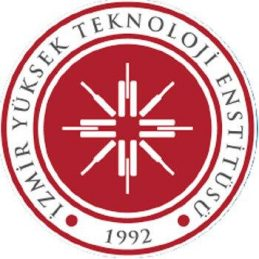 İzmir-Yüksek-Teknoloji-Enstitüsü-universitesi-hazirlik-atlama-kurslari