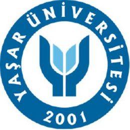 izmir-yasar-universitesi-hazirlik-atlama-kurslari-350x350