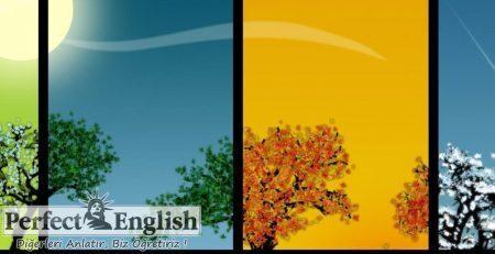 İNGİLİZCE-GÜNLER,-AYLAR-VE-MEVSİMLER-perfect-english-ankara-ingilizce-kursu