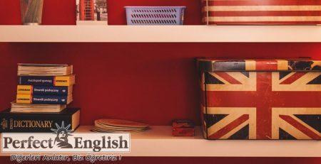 İngilizce-Grammer-Tekniğinizi-Geliştirin-ankara-ingilizce-kurslari-perfect-english