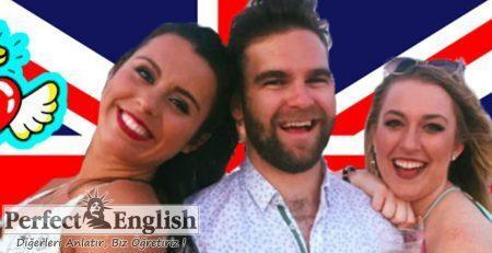 İngilizcede-Kişilik-Sıfatları-ADJECTİVES-perfect-english-ankara-ingilizce-kursu